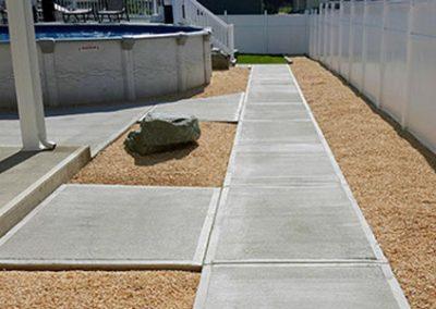 Sidewalk-4